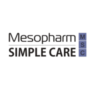 Mesopharm Simple Care